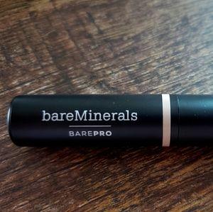 Barepro Concealer fair/light-neutral 03 Minerals